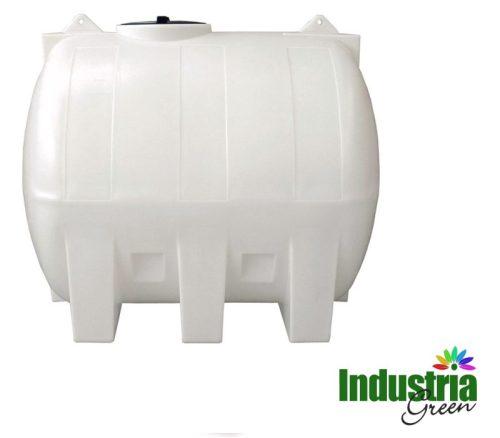 cisterna-2000-litri