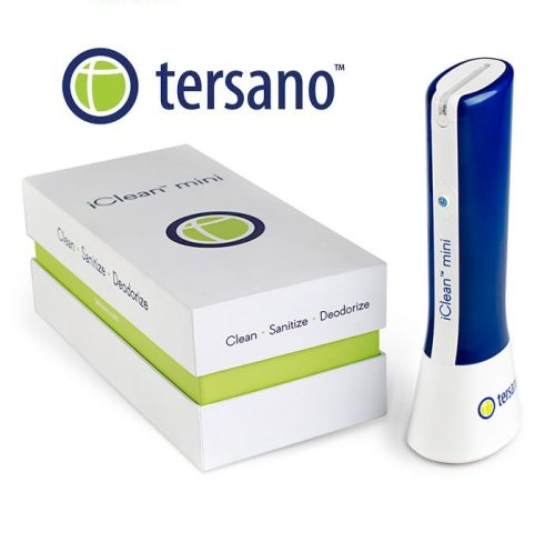tersano-iclean