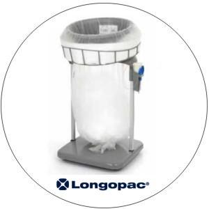 Longopac Paxxo